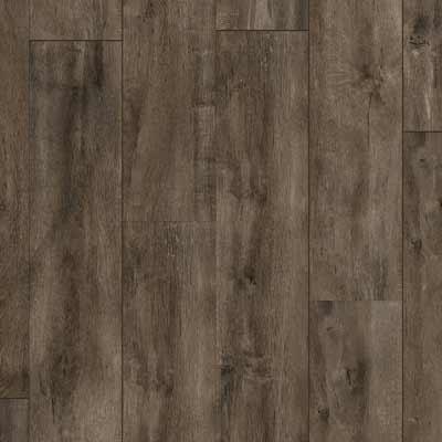 Laminatboden – Arthur – Britisches Eichenholz – Muster bestellen!