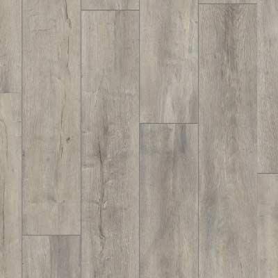 Laminatboden – Lori – Amerikanisches Eichenholz – Muster bestellen!