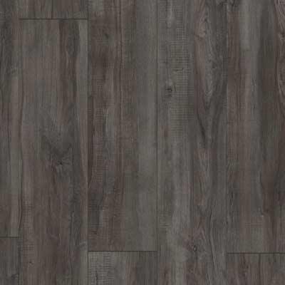Laminatboden Luco – Spanisches, schwarzes Eichenholz – Muster bestellen!