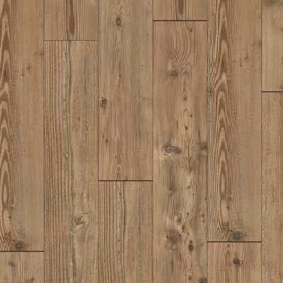 Laminatboden Monty – Italienisches Pinienholz – Muster bestellen!