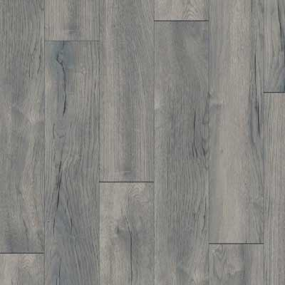 Laminatboden Anuk – Graues Eichenholz – Muster bestellen!