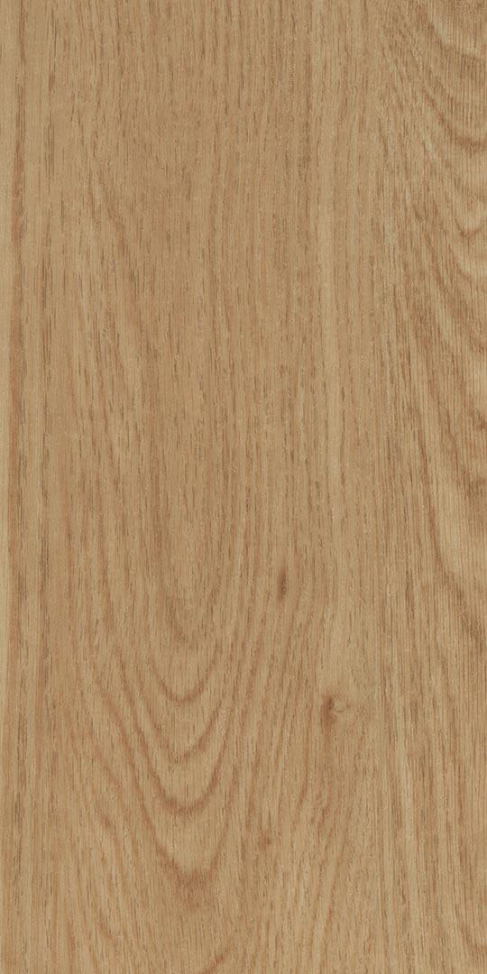 Vinylboden Honey Elegant Oak – Honigfarbenes Eichenholz – Muster bestellen!