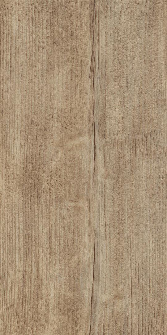 Vinylboden Natural Rustic Pine – Authentisches Pinienholz in diversen Schattierungen – Jetzt kostenloses Muster bestellen!