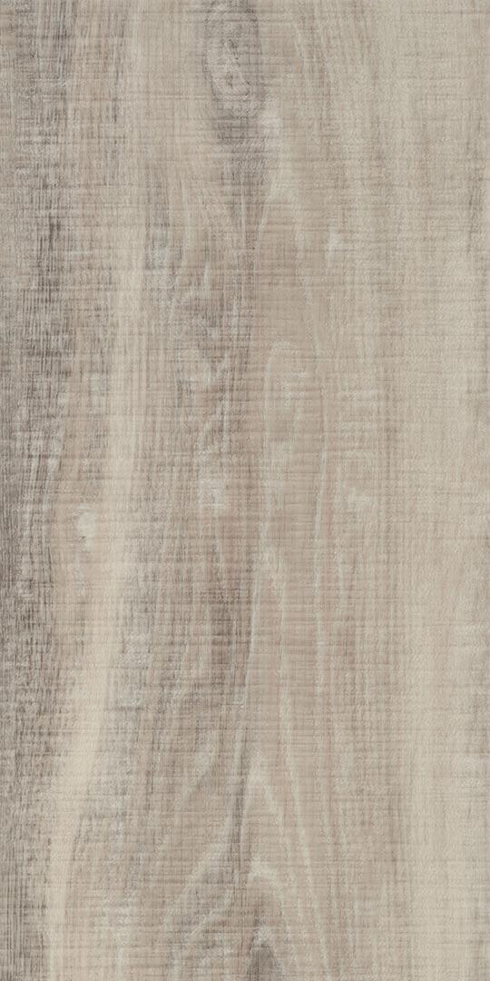 Vinylboden White Raw Timber – Stilsicheres, robustes Vinyl in Holz Optik – Kostenloses Muster bestellen!