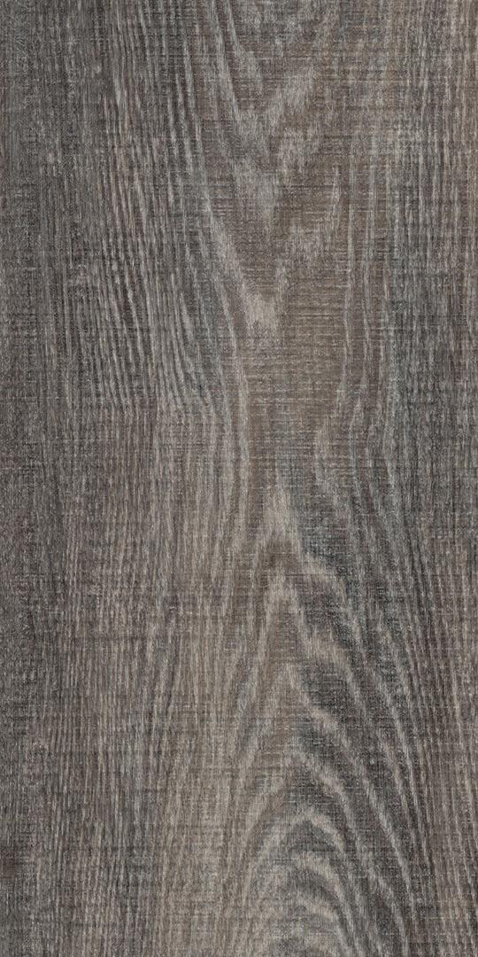 Vinylboden Grey Raw Timber – Grau schattiertes Holz mit heller Maserung – Jetzt kostenloses Muster bestellen!