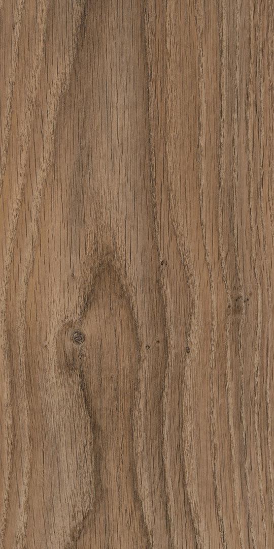 Vinylboden Deep Country Oak – Kontrastreiche Maserung mit dunklem Eichenholz – Jetzt kostenloses Muster bestellen!