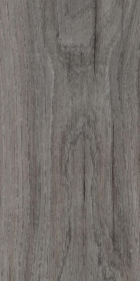 Vinylboden Rustic Anthracite Oak – Charamant schwarzer Eichenboden – Jetzt kostenloses Muster bestellen!
