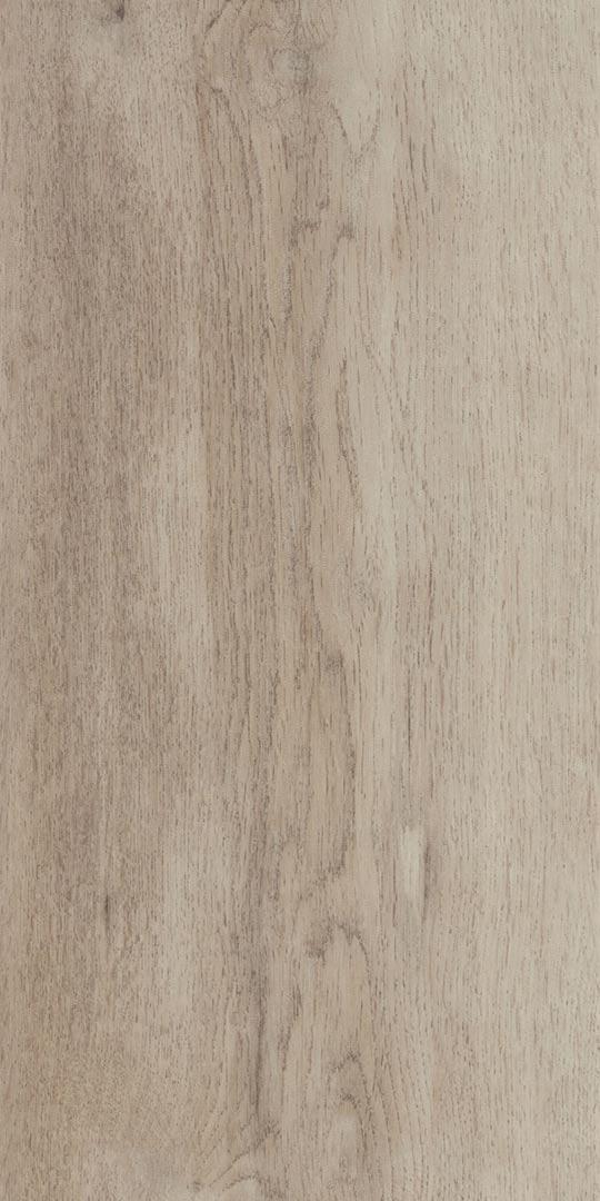 Vinylboden White Autumn Oak – Beiges, helles Eichenholz – Jetzt kostenloses Muster bestellen!