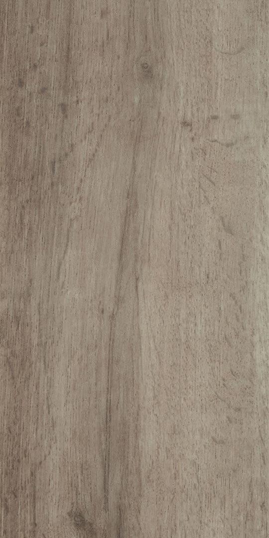 Vinylboden Grey Autumn Oak – Grau getünchtes Eichenholz mit rustikalem Charme – Jetzt kostenloses Muster bestellen!