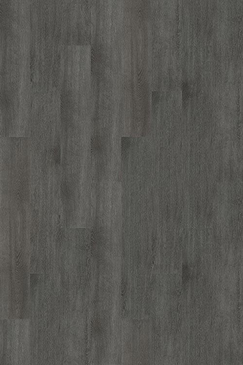 Vinylboden Grey Collage Oak – Graue Eichentextur – Muster bestellen!