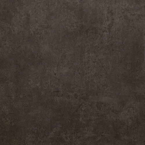 Vinylboden Nero Concrete – Minimalistischer Beton – Muster bestellen!
