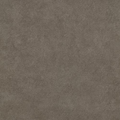 Vinylboden Taupe Sand – Taupefarbener Sand – Muster bestellen!