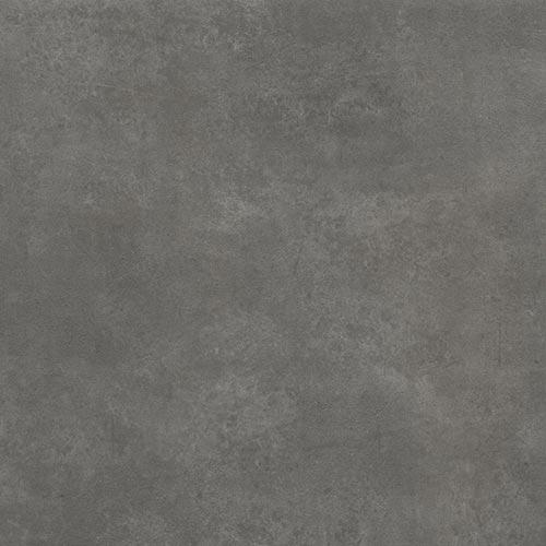 Vinylboden Natural Concrete – Roher Beton – Muster bestellen!