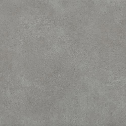 Vinylboden Grigio Concrete – Grauer Beton – Muster bestellen!