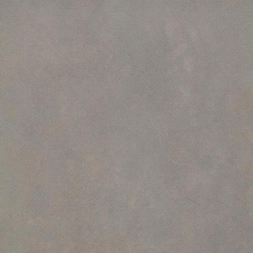 Vinylboden Mist Texture – Nebelschraffur – Muster bestellen!