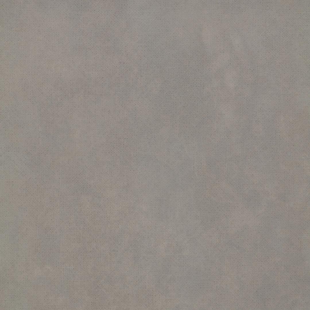 Vinylboden Mist Texture – Zeitloser, grauer Kachelboden – Jetzt kostenloses Muster bestellen!