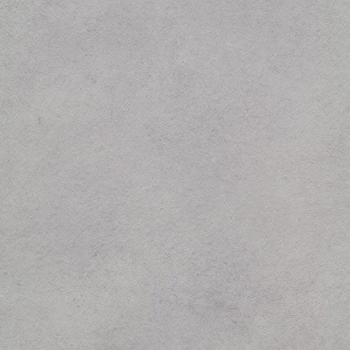 Vinylboden Light Cement – Heller Zement – Muster bestellen!