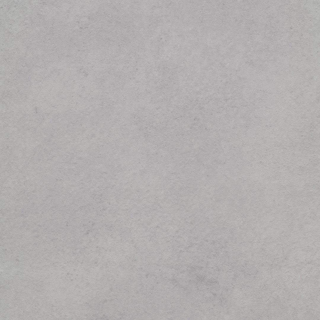 Vinylboden Light Cement – Hellgrauer Zement – Jetzt kostenloses Muster bestellen!