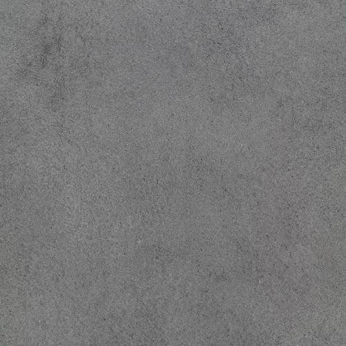 Vinylboden Iron Cement – Eisenfarbener Zement – Muster bestellen!