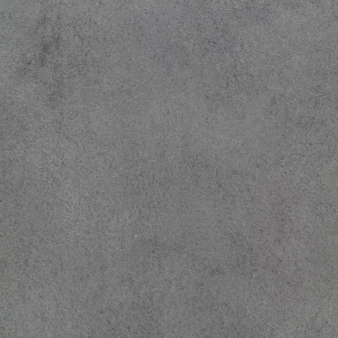 Vinylboden Iron Cement – Dunkelgrauer Zement – Jetzt kostenloses Muster bestellen!