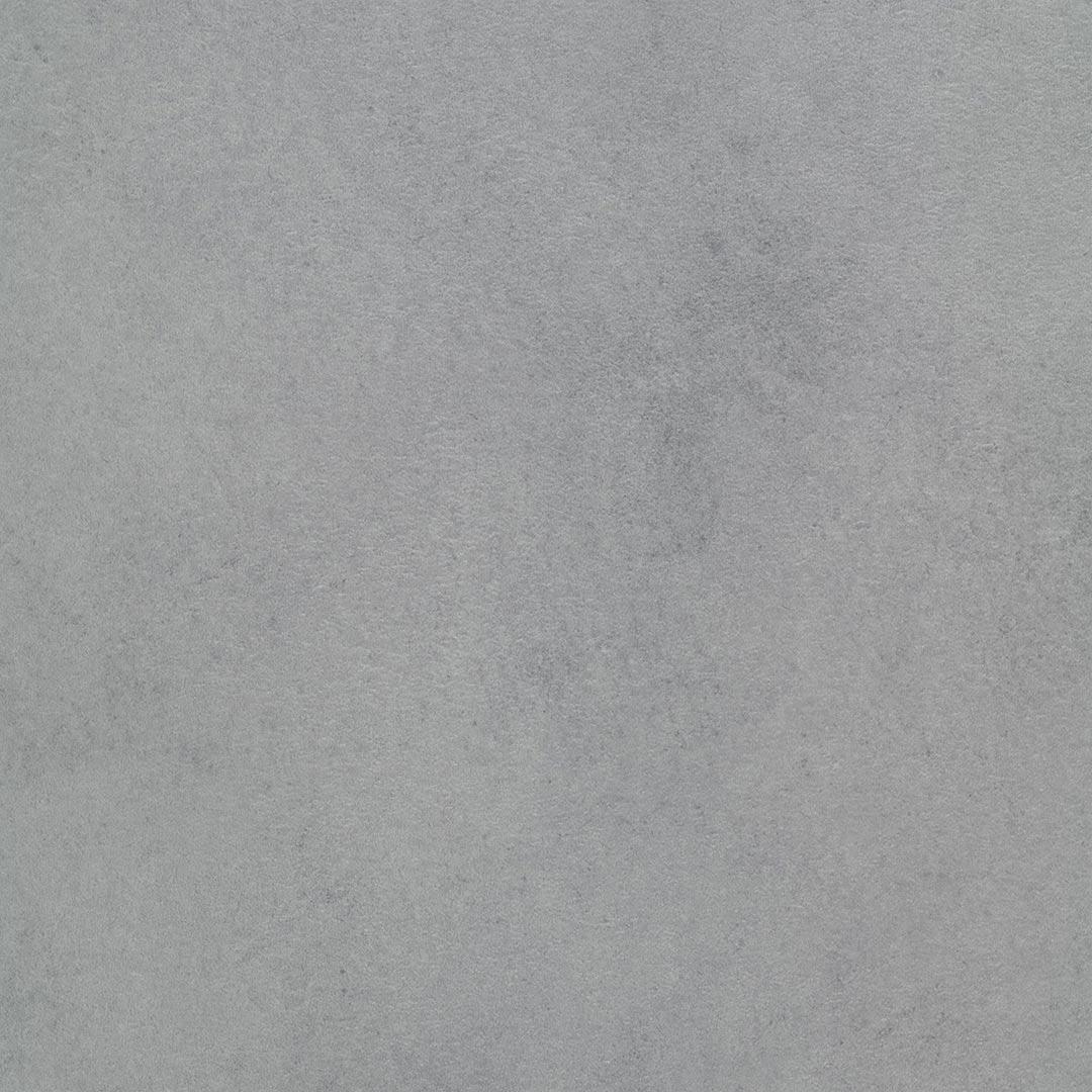 Vinylboden Grey Cement – Grauer Zement – Muster bestellen!