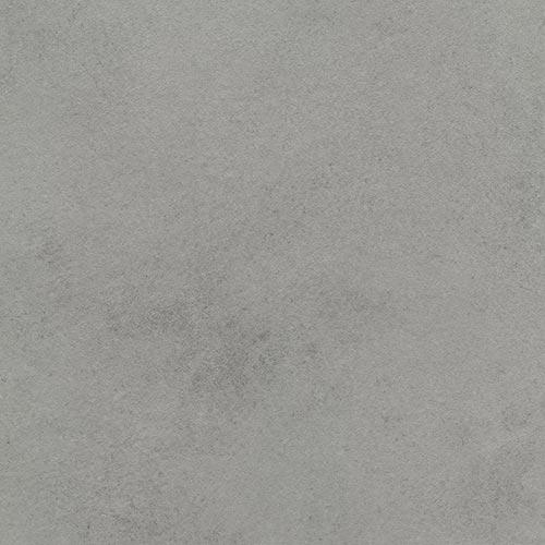 Vinylboden Smoke Cement – Rauchfarbener Zement – Muster bestellen!