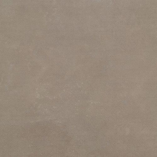 Vinylboden Taupe Texture – Taupefarbene Schraffur – Muster bestellen!