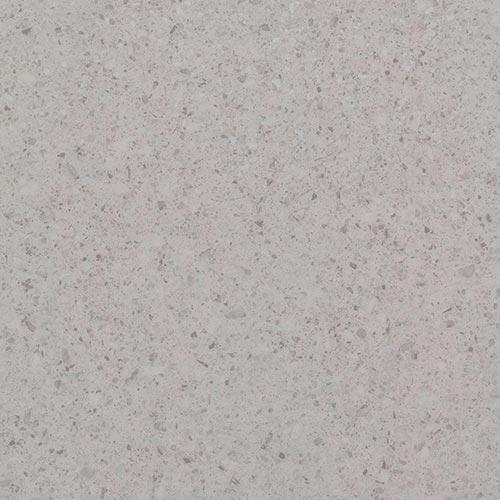 Vinylboden Grey Stone – Grauer Naturstein – Muster bestellen!