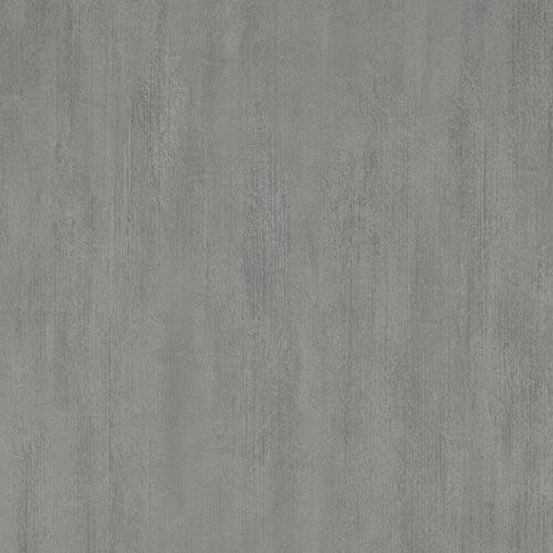 Vinylboden Silver Stream – Silbrige Schraffur – Muster bestellen!
