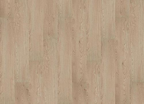 Vinylboden Whitewash Elegant Oak – Weißgetünchtes Eichenholz – Muster bestellen!