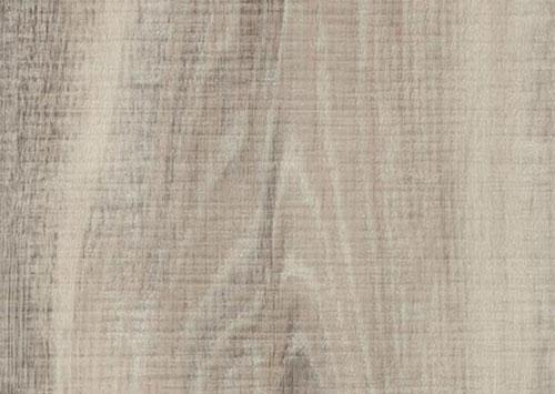 Vinylboden White Raw Timber – Weißes, unbehandeltes Bauholz – Muster bestellen!