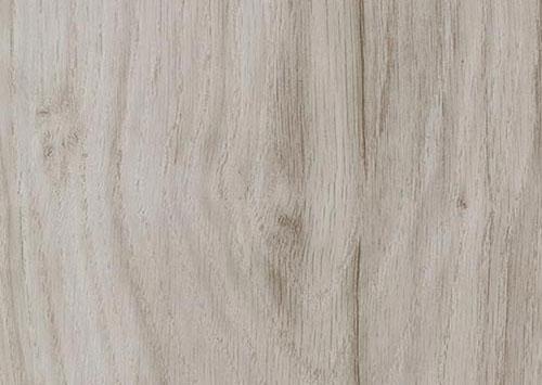 Vinylboden Whitened Oak – Geweißtes Eichenholz – Muster bestellen!