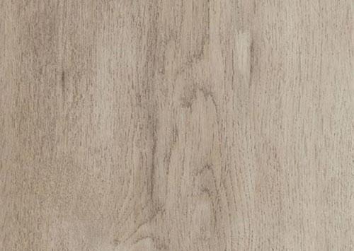 Vinylboden White Autumn Oak – Herbstliches Weißeichenholz – Muster bestellen!