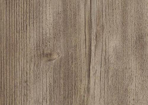 Vinylboden Weathered Rustic Pine – Gegerbtes Pinienholz – Muster bestellen!