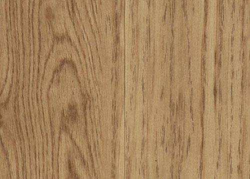 Vinylboden Waxed Oak – Gewachste Eichenholz – Muster bestellen!
