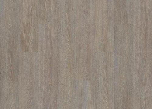 Vinylboden Steamed Oak – Gedämpftes Eichenholz – Muster bestellen!