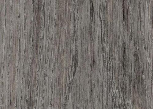 Vinylboden Rustic Anthracite Oak – Anthrazitfarbenes Steineichenholz – Muster bestellen!