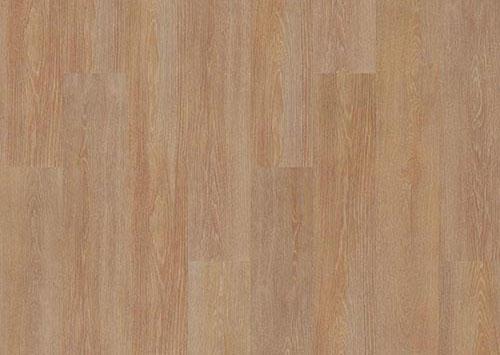 Vinylboden Pure Oak – Pures Eichenholz – Muster bestellen!