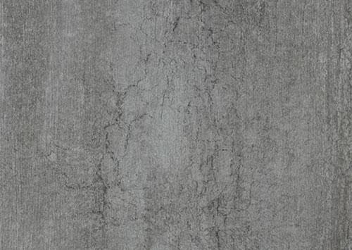 Vinylboden Petrified Oak – Versteinertes Eichenholz – Muster bestellen!
