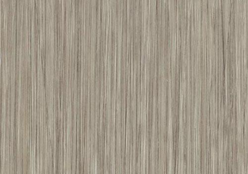 Vinylboden Oyster Seagrass – Austernseegras – Muster bestellen!