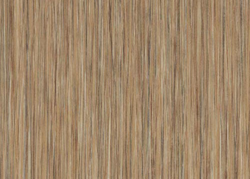 Vinylboden Natural Seagrass – Natürliches Seegras – Muster bestellen!