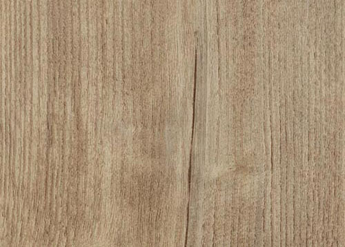 Vinylboden Natural Rustic Pine – Rustikales Pinienholz – Muster bestellen!