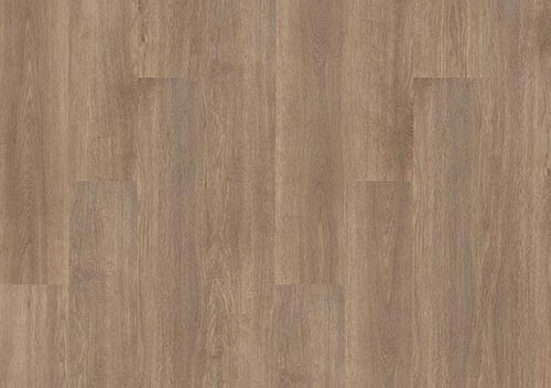 Vinylboden Natural Collage Oak – Natürliche Eichentextur – Muster bestellen!