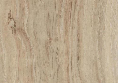 Vinylboden Light Honey Oak – Helles, honigfarbenes Eichenholz – Muster bestellen!
