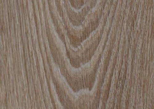 Vinylboden Hazelnut Timber – Haselnussfarbenes Bauholz – Muster bestellen!