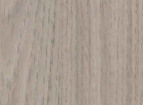 Vinylboden Grey Waxed Oak – Graugewachstes Eichenholz – Muster bestellen!