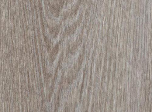 Vinylboden Greywashed Timber – Graugetünchtes Bauholz – Muster bestellen!