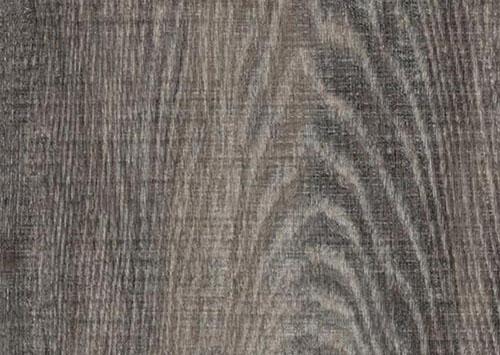 Vinylboden Grey Raw Timber – Graues, unbehandeltes Bauholz – Muster bestellen!