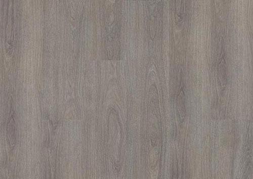 Vinylboden Grey Giant Oak – Graues Rieseneichenholz – Muster bestellen!