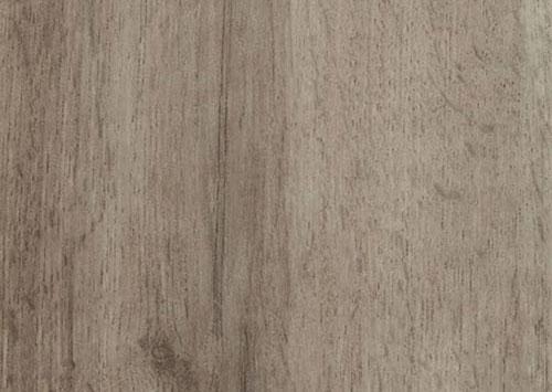 Vinylboden Grey Autumn Oak – Herbstliches Graueichenholz – Muster bestellen!